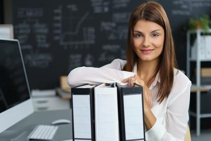 Leistungen in der Betriebswirtschaftliche Beratung